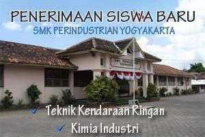Banner-PSB