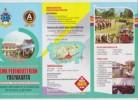 Penerimaan Siswa Baru SMK Perindustrian Yogyakarta Th 2017