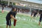 5 Manfaat Penting Kegiatan Classmeeting di Sekolah