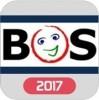 Cut Off BOS Triwulan 2 Tahun 2017