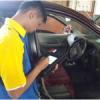 Lomba Kompetensi Kejuruan Tingkat Provinsi Daerah Istimewa Yogyakarta