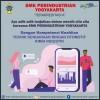 Penerimaan Peserta Didik Baru SMK Perindustrian Yogyakarta   Tahun Pelajaran 2020-2021